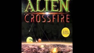 Download Alien Crossfire - Sid Meier's Alpha Centauri OST Video