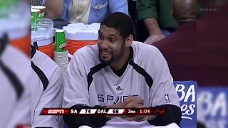Download Top 10 Funniest Ejections in NBA History Video