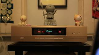 Download Accuphase Volume Video