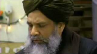 Download Allama Turab Ul Haq on Deobandi Barelwi difference Video