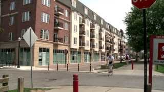 Download Living in Carmel Indiana Video