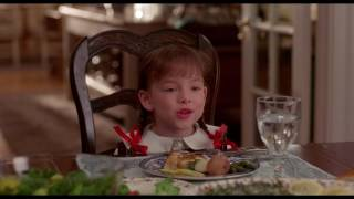 Download Father Of The Bride - Trailer Video