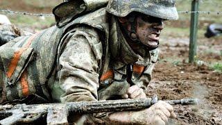 Download Motivation - Turkish Army Video