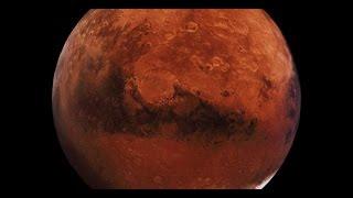 Download La vie sur Mars - Documentaire français scientifique Video