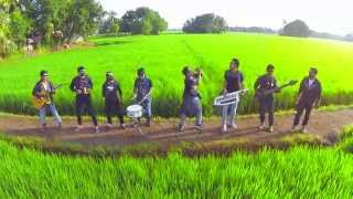 Download ″ Kuttanadan Punjayile ″ Ft. Stephen Devassy & The Solid Band Video