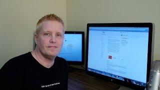 Download Omnichannel Services - Cloud Server Video
