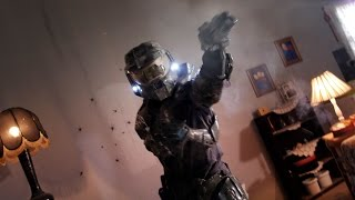 Download Halo VS Call of Duty Video
