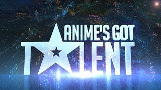 Download Anime's Got Talent - Edited with JazzsVids & ReplayStudios Video