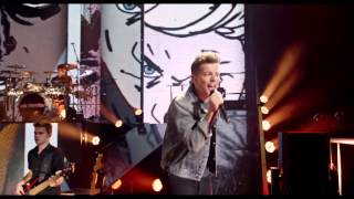 Download One Direction - Teenage Dirtbag [HD 1080p] (This Is Us) Video