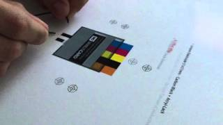 Download Printed Electronics Video