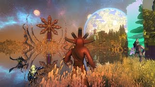Download Boundless - PlayStation Experience Trailer (Dec 2016) Video