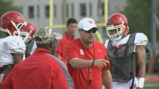 Download Texas hires Tom Herman to be Head Coach Video