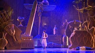 Download ″Disney's Aladdin - A Musical Spectacular″ (Full Performance 1080p HD) Video
