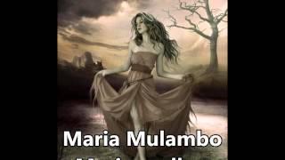 Download Maria Mulambo ″Foi uma rosa″ SUBTITULADO Video