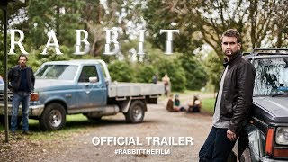 Download Rabbit (2018) | Official Trailer HD Video