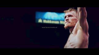 Download Conor McGregor - Untouchable Video