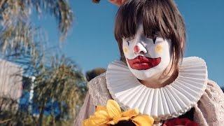 Download Pedestrian At Best - Courtney Barnett Video