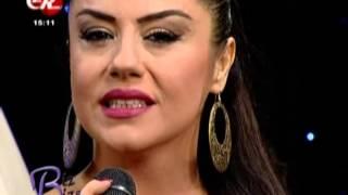 Download Nazan Yeşiltan - Sen ve Ben Video