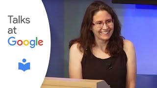 Download Traci Mann: ″Eating Lab: The Science of Weight Loss″   Talks at Google Video