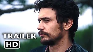Download THE ADDERALL DIARIES Official Trailer (2016) James Franco Movie HD Video