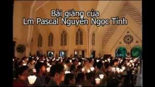 Download Bài giảng đã làm rung động internet toàn cầu. Video