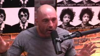 Download Joe Rogan - Feminism is Sexist Towards Women Video