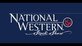 Download NWSS: National Angus Junior Heifer Show 2019 Video