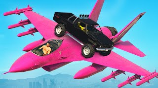 Download GTA 5 FAILS: BEST MOMENTS EVER! (GTA 5 Funny Moments Compilation) Video