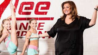 Download Abby Lee Miller Is Quitting Dance Moms?! Video