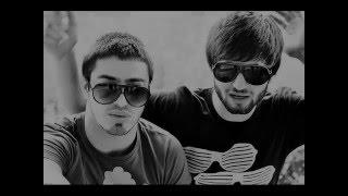 Download Кавказские парни (KAVKAZ BOYS) Video