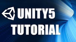 Download UNITY5 TUTORIAL How to use Text & PlayerPrefs Video