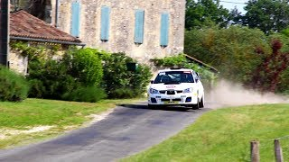 Download Rallye du Saint Emilion 2017 [HD] (Full Attack) Video