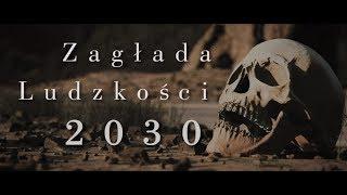Download Zagłada ludzkości 2030 Video