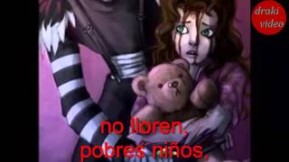 Download laughing jack come little children Video