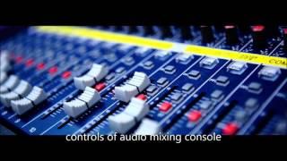 Download Cortinillas de radio y Spot Publicitario Video