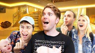 Download $10,000 HOTEL ROOM SUITE Video