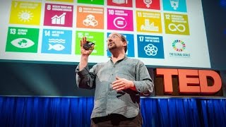Download How We Can Make the World a Better Place by 2030 | Michael Green | TED Talks Video