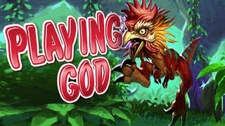 Download Building Beasts is AWESOME! Video