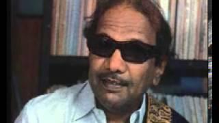 Download Kalaingar Kavithai கலைஞர் கவிதை Video