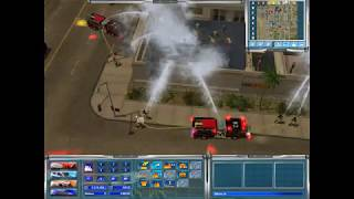 Download Emergency 4 ~911 First Responders~ Northview South County Mod!!! Episode 2 Video