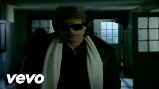 Download Eddie Money - I Wanna Go Back Video