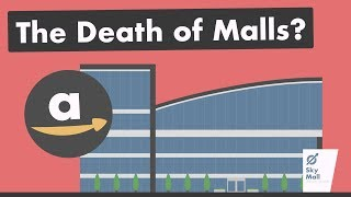 Download The Death of Malls? Video