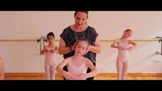 Download Cortometraggio Creare Danza Video
