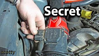 Download Doing This Will Save You Thousands in Car Electrical Repairs Video