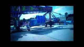 Download Treasure Island - Stourport Fair Video