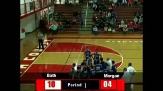 Download Bath County High School Boys Basketball Video