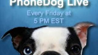 Download PhoneDog Live 5.20.11 - Apple's cloud music streaming service, iPhone 4S/5, and new Android phones Video