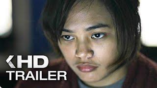 Download THE CLEANERS Teaser Trailer German Deutsch (2018) Video