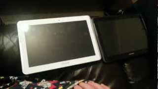 Download How to Fix Samsung Galaxy Tab 2 10.1 After Too Many Attempts! Video