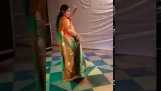 Download RAJPUT WEDDING DANCE ″Tute Bajuband Ri″ HD Video